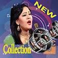 momtaz hit song মমতাজের সেরা হিট গান icon