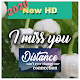 Download I Miss You Quotes And Images 2020 For PC Windows and Mac 1.0