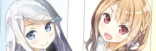"""Novelas ligeras """"Imouto Sae Ireba Ii."""" tendrán Manga"""