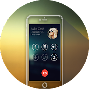 i Call HD Full Screen Caller ID 1.11 Icon