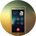 i Call HD Full Screen CallerID icon