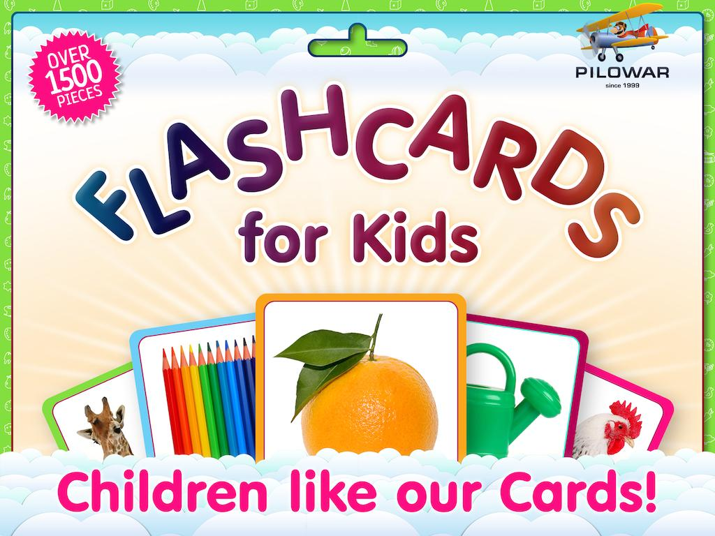 Worksheet Learn English Flash Cards english flashcards for kids android apps on google play screenshot