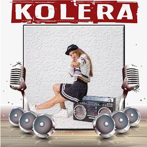 Kolera - Sen Nasıl Bir İnsansın for PC
