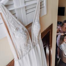 Wedding photographer Maksim Aksyutin (Aksutin). Photo of 11.11.2018