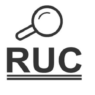 Ábaco - RUC