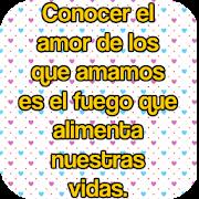 Frases De Amor Que Rimen Applications Sur Google Play