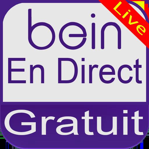 App Insights: match en direct hd   Apptopia