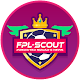 FPL Scout icon