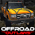 Offroad Outlaws