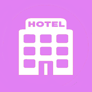 App Hotel search APK for Windows Phone