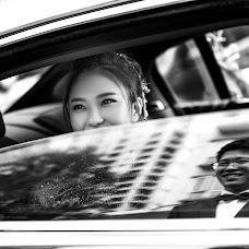 Свадебный фотограф Jing Li (JingPhoto). Фотография от 29.11.2018