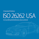 CTI ISO26262 USA icon