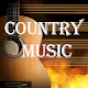 Download Country Music Songs For PC Windows and Mac