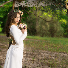 Wedding photographer Andrey Koshelev (camerist1). Photo of 17.05.2014