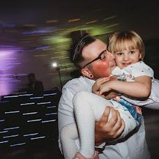 Wedding photographer Ben Cotterill (bencotterill). Photo of 28.06.2018