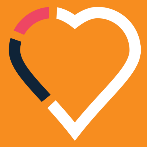 ViBe-VivaBem: #1 em Saúde Digital