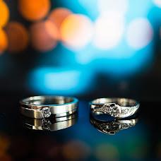 Wedding photographer Le kim Duong (Lekim). Photo of 10.11.2018