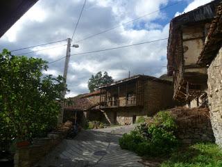 Villar de Cienfuegos
