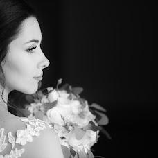 Wedding photographer Vladimir Dmitrovskiy (vovik14). Photo of 17.10.2017
