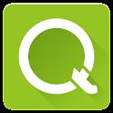 Qute Launcher - Beta