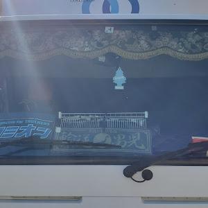 キャンター  のカスタム事例画像 Jzx100魔(あつし)さんの2019年10月29日21:43の投稿