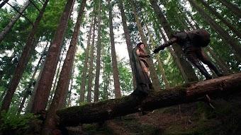 Der Fall Snow White
