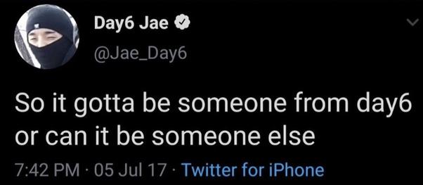 day6-jae-tweet-8