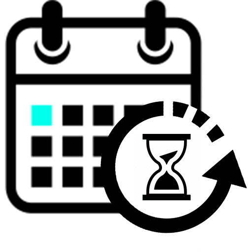 chronolator time calculator apps on google play free android
