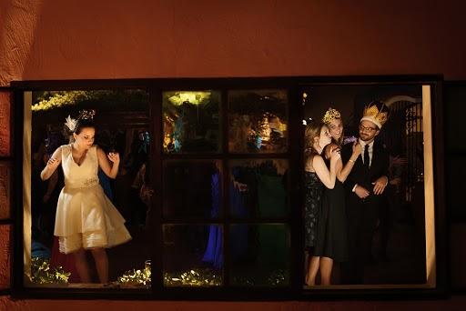 Wedding photographer Jamil Valle (jamilvalle). Photo of 15.11.2015
