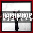 Rap Hip-Hop & Mixtapes