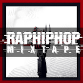 Rap Hip-Hop & Mixtapes