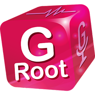 G-root Translate- screenshot thumbnail