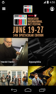 XRIJF 2015- screenshot thumbnail