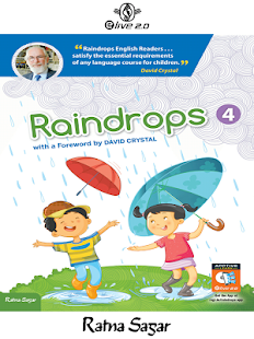 Raindrops 4 AR- screenshot thumbnail