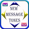 New Message Tones icon