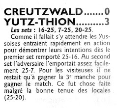 Photo: 19-11-2011 R1F Creutzwald - Yutz-Thionville 0-3