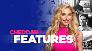 Cheddar Features thumbnail