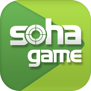 SohaGame for PC and MAC