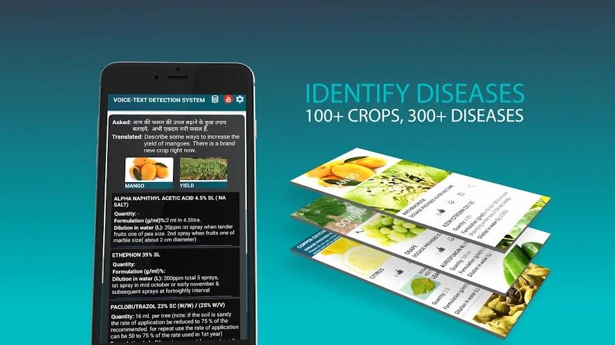 seznamka aplikace pro Android Indii