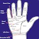 Palmistry for PC-Windows 7,8,10 and Mac