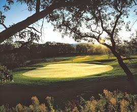 Photo: RVR Golf Course