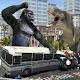 Dinosaur Hunt : Free Dinosaur Games for PC-Windows 7,8,10 and Mac