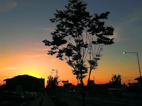 Photo: 行俊