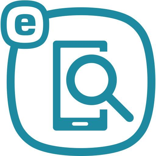 ESET Stagefright Detector - Apps on Google Play