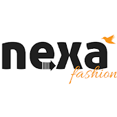 Nexa Fashion