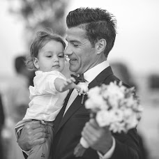 Wedding photographer Achill Geo (achillgeo). Photo of 10.05.2017