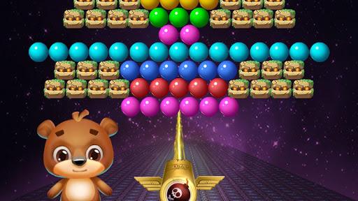 Bubble Shooter 41.0 screenshots 7