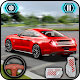Ultimate Sports Car Driving School Simulator 2019 Android apk