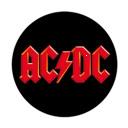 Ac Dc Wallpaper HD Custom New Tab