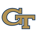 Georgia Tech Gameday icon